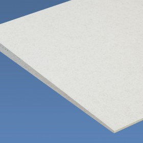 Calsitherm Tapered Climate Board