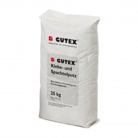 Gutex Thermoroom Adhesive