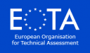 European Organisation for Technical Assessment (EOTA)
