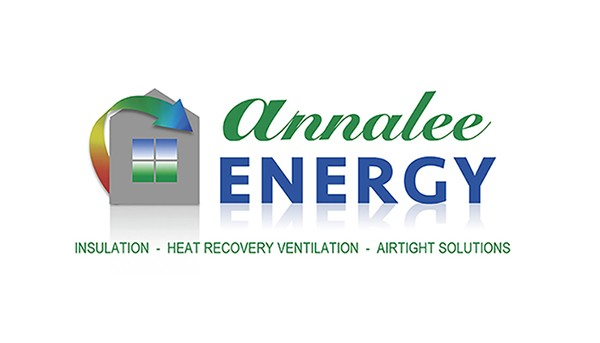 Annalee Insulation