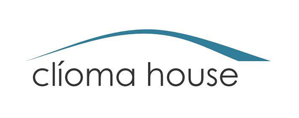 Clioma House Ltd