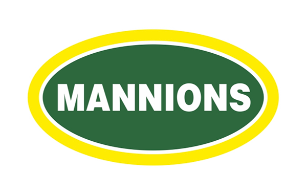 Mannion's Building Supplies