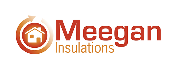 Meegan Insulations