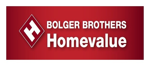 Bolger Brothers Homevalue