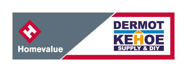 Dermot Kehoe Supply & DIY