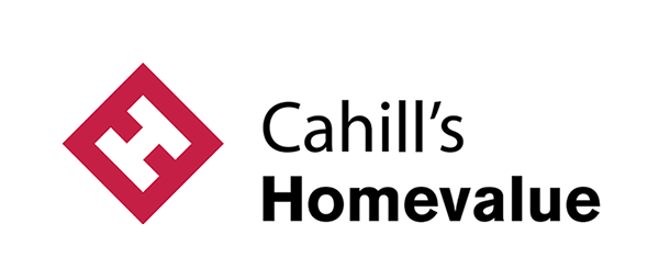 Cahill's Homevalue Hardware