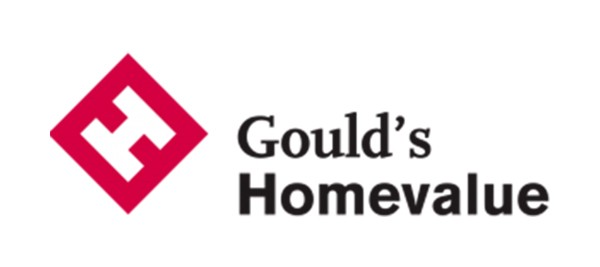 Goulds Timber Products Ltd