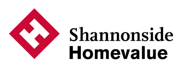 Shannonside Building Supplies