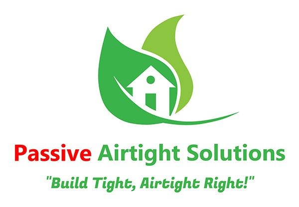Passive Airtight Solutions